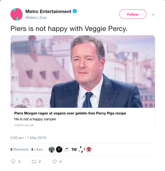 Piers-Twitter-post