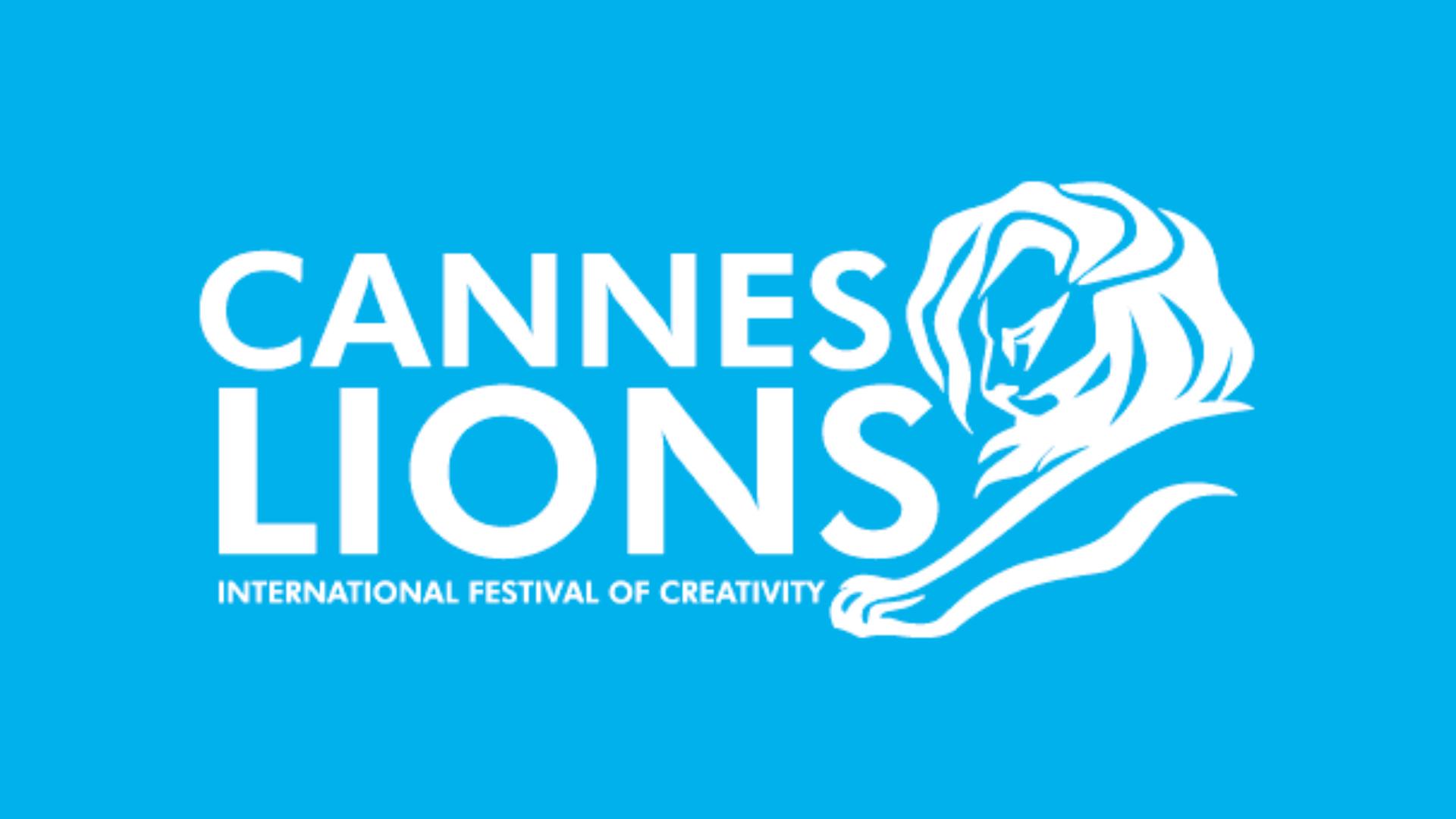 Cannes Lions - 2019