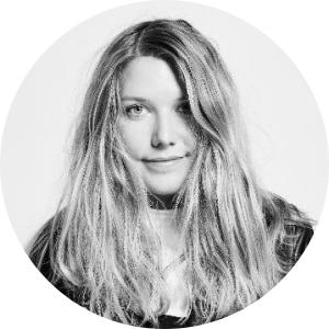 Laura Kooper