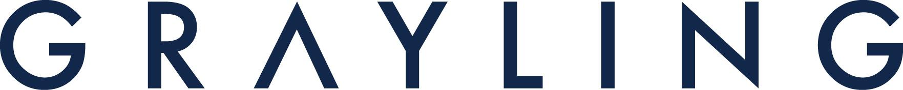 Grayling_Logo_RGB.jpg