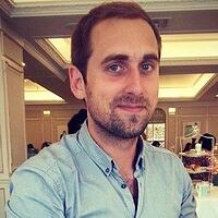 Tim Love Pizza Social Media Job Recruitment Tips Openings