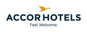 Accor_Hotels+accroche-CMJN