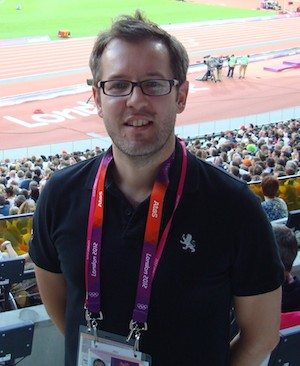 Social Media Tips Manager FIFA Case Study Interview Alex Stone