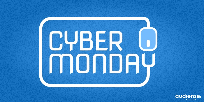 Cyber Monday: Discovering the online consumers