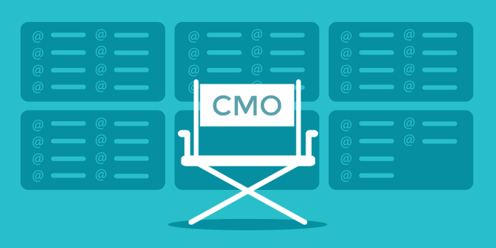CMO Series Advice Twitter Digital Marketing