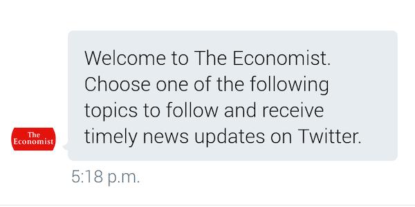 economist-screenshot