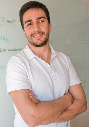 Javier Buron SocialBro Pic