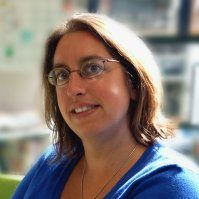 Karin Robinson: Associate Director, Social | OgilvyOne Worldwide