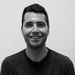 Kyle Luhr, TBWA\Chiat\Day Los Angeles