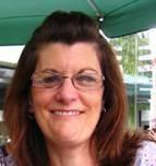Nicola Mewse, Hales Group, Recruitment Agency