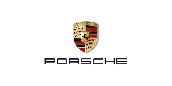 Porsche Logo Social Media Marketing Interview Team US Europe Twitter Instagram Facebook YouTube