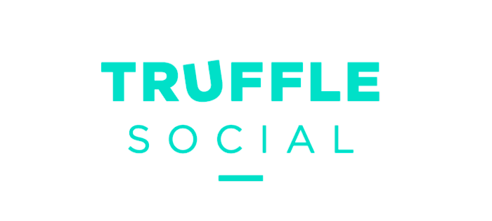 Truffle Social