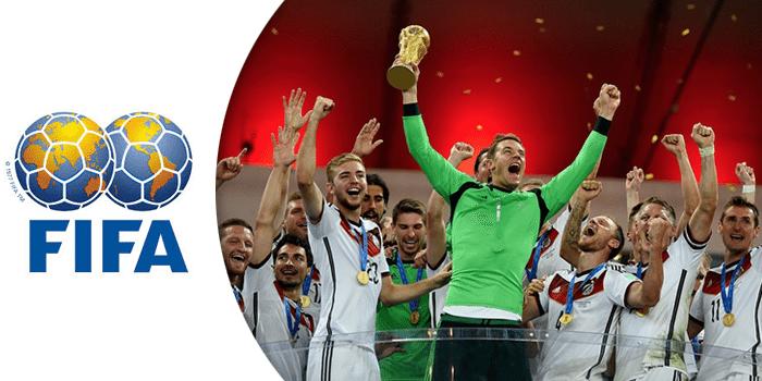 FIFA Social Media Twitter Interview Case Study