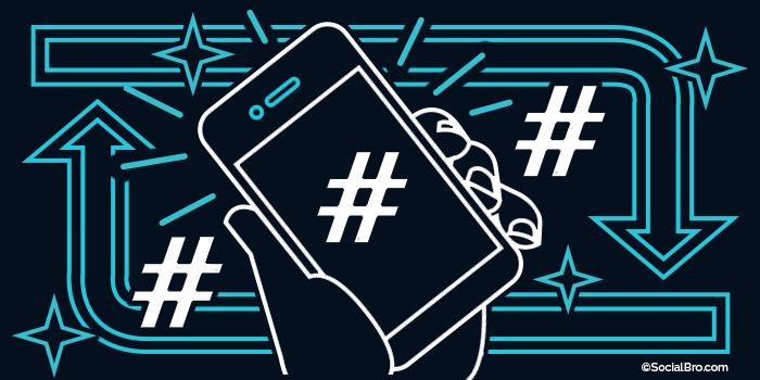 hashtag_neon700
