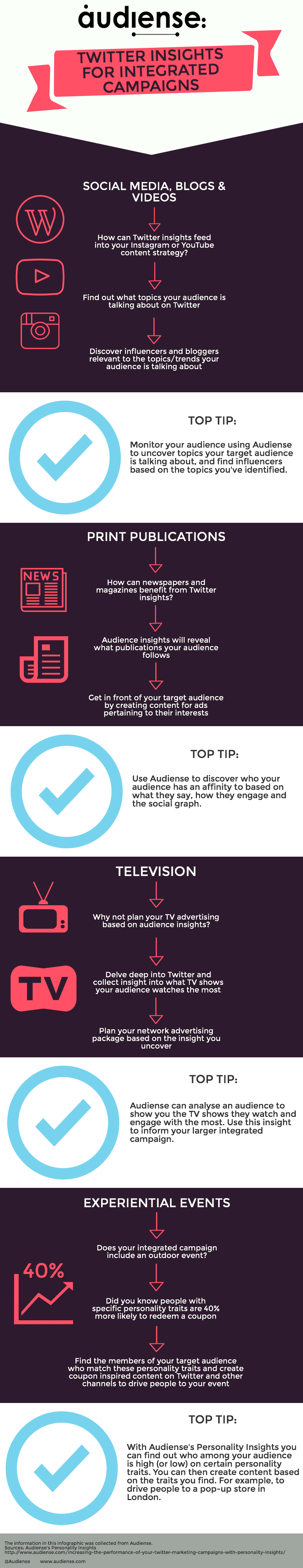 infographic-for-visual-guide-audiense