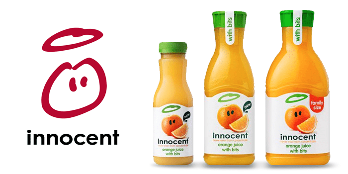 Innocent Drinks Interview Twitter Ads Social Media Team Spotlight Case Study