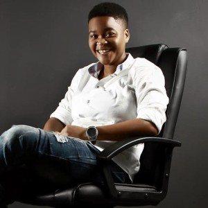 Kaybee Ntloana, Account Manager, HaveYouHeard