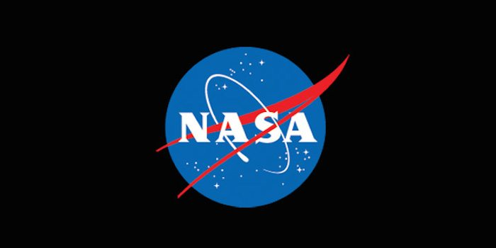 NASA Logo Interview Social Media Team Twitter Facebook