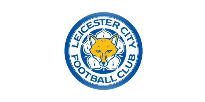 Leicester City Football Club Logo Social Media Twitter Data Results Strategy Case Study Followers Audience Sponsorships Marketing