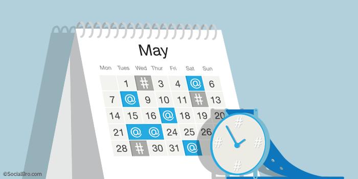 schedule_700