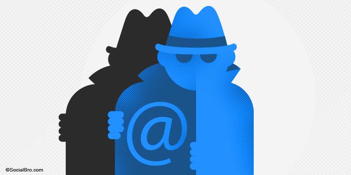 Twitter Marketing Secrets Tips How To Help Social Media