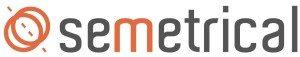 Semetrical Search Engine SEO SocialBro