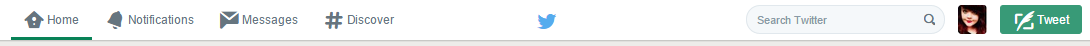 twittermentions1
