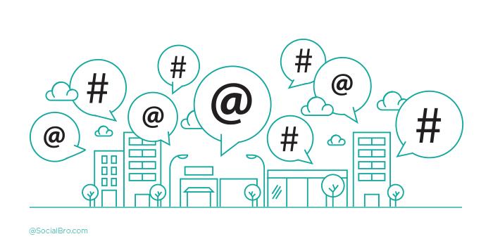 Twitter Marketing - Content Creation