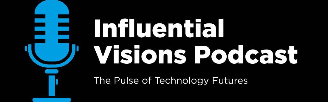 Influentialvisions