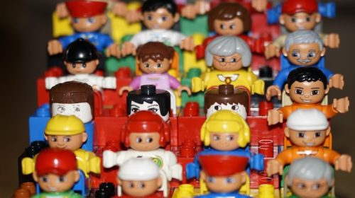 Toy-Audience-copy-500x280.jpg