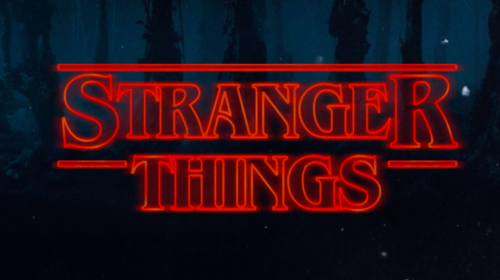 stranger-things-500x280.png