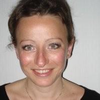 Rayna Grudova-de Lange