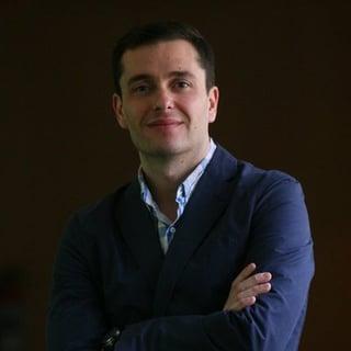 David Alandete