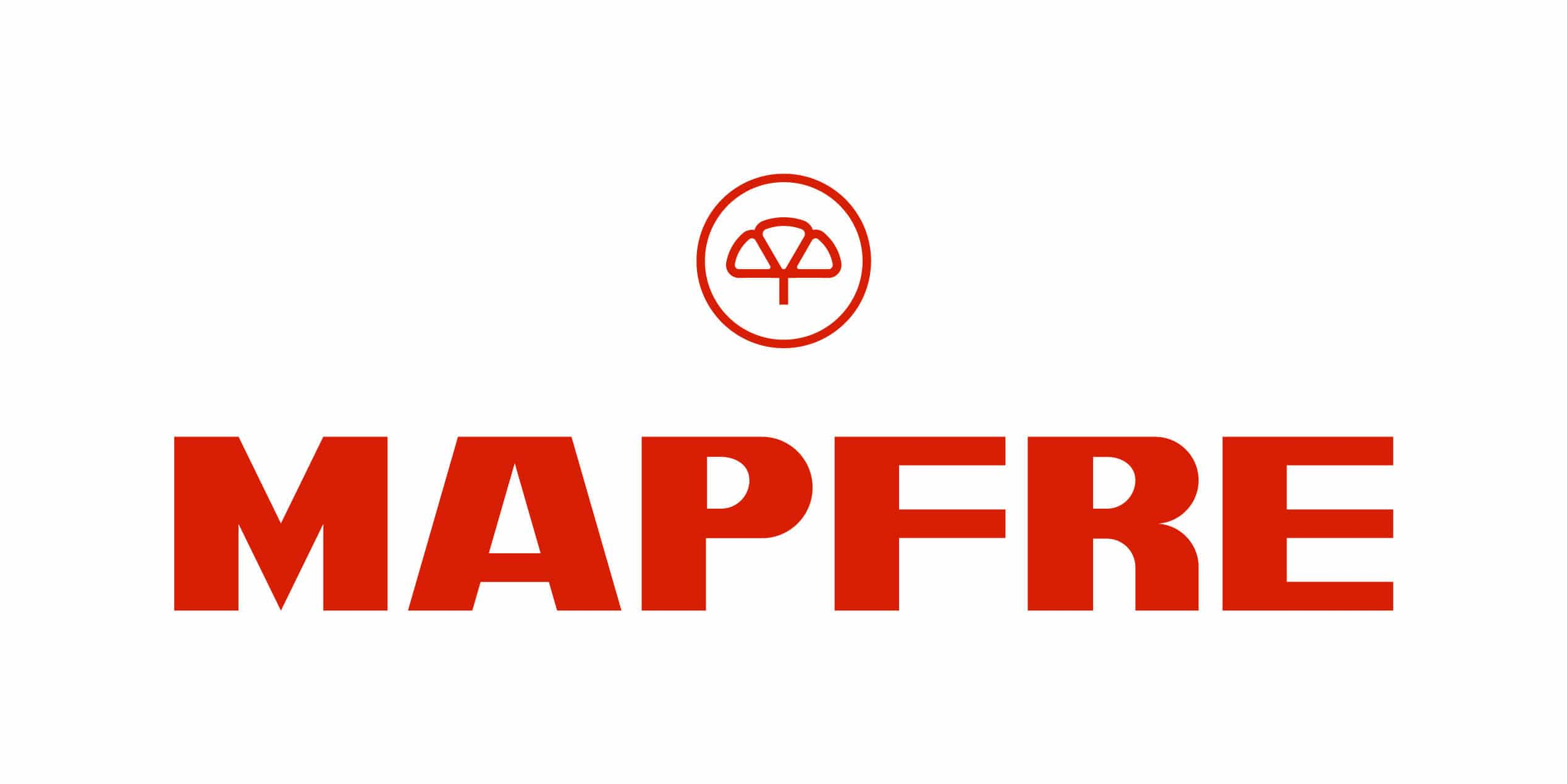 https___noticias.mapfre.com_media_2018_10_LOGO-MAPFRE_POS_2536X1270