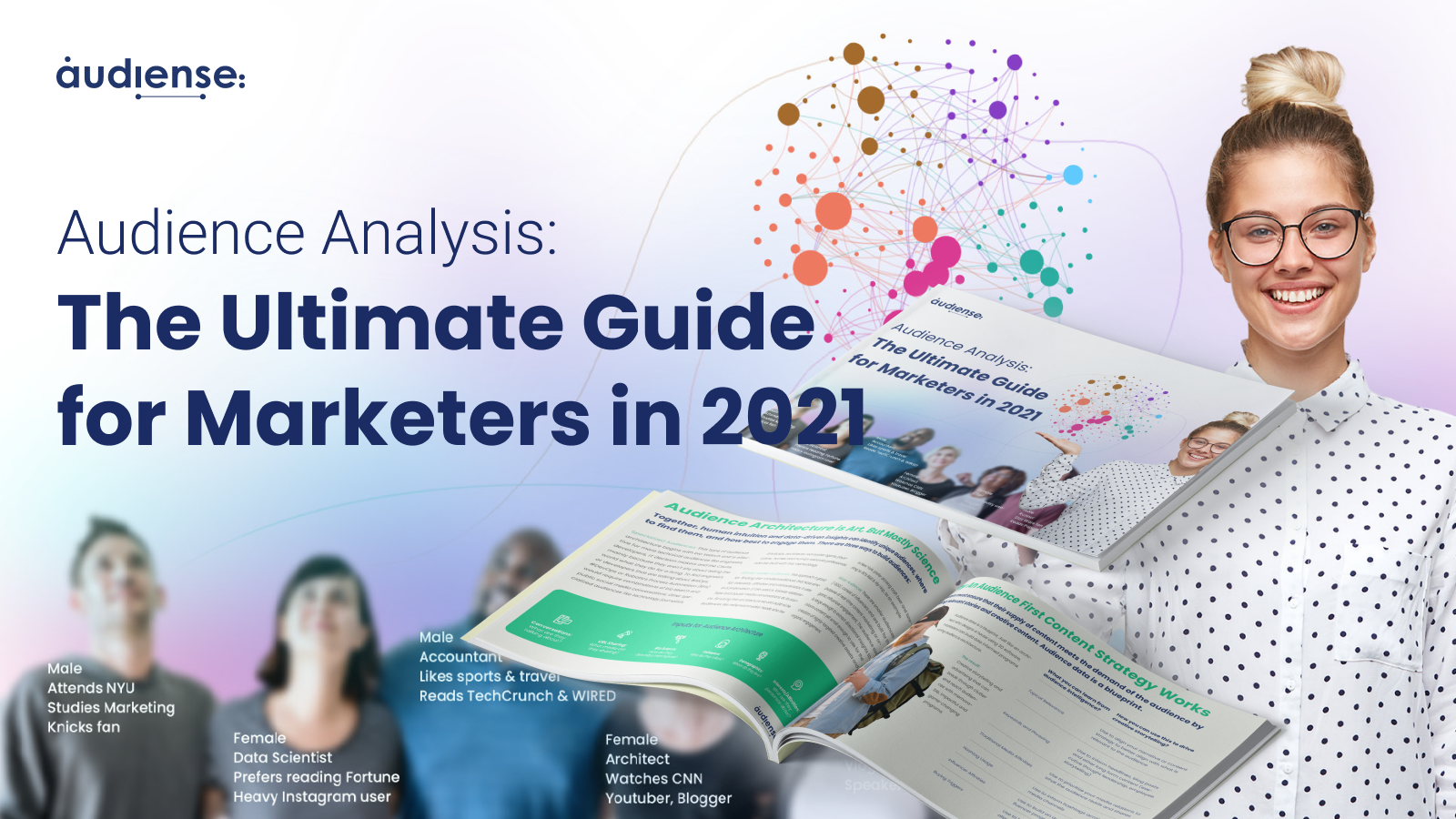 Audiense - The Ultimate Guide for Marketing in 2021 - Twitter