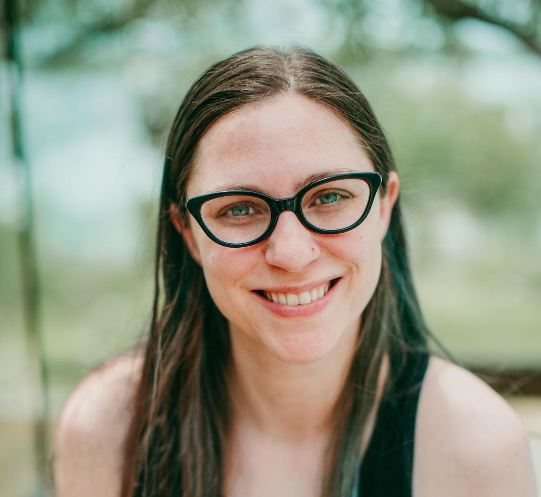 Kristen Hicks