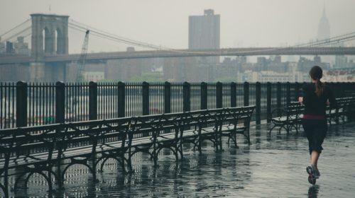 woman-running-in-rain-500x280